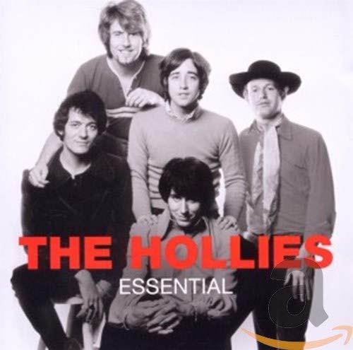Essential (CD)