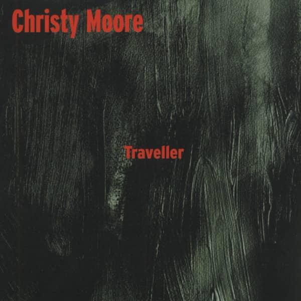 Traveller (1999)