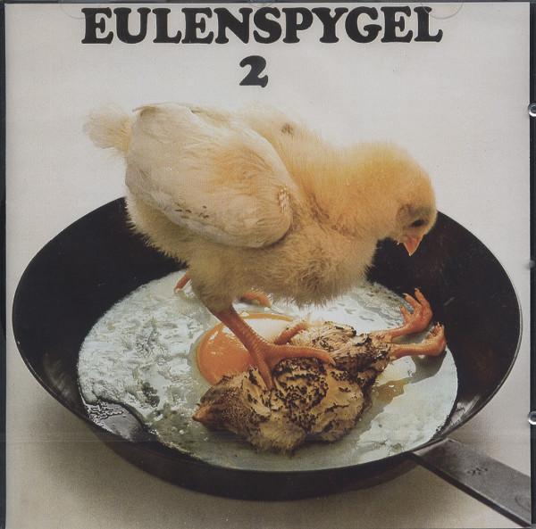 Eulenspygel 2 (1971)