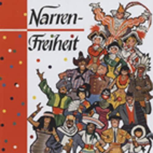 Narrenfreiheit (1958)