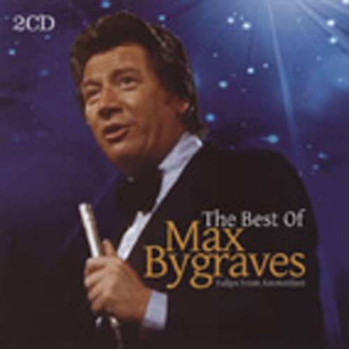 The Best Of (2-CD)