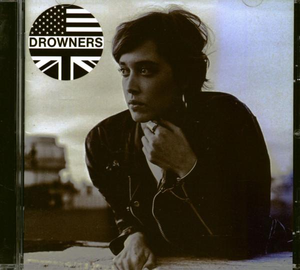 Drowners (CD)