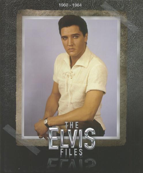 The Elvis Files 1960-64 Photobook Vol.3