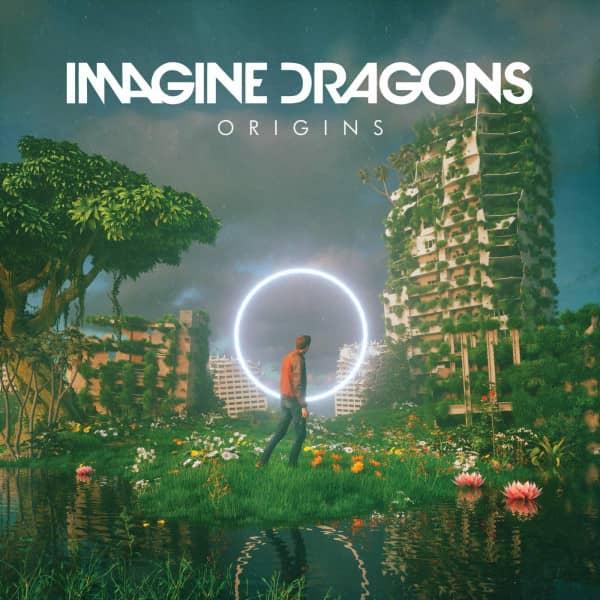Origins (2-LP)