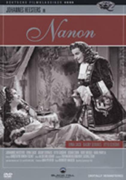 Nanon (1938)