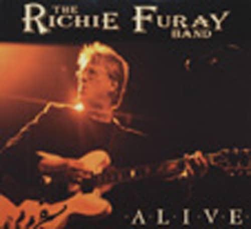 Alive (2-CD Ecopac)