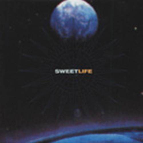 Sweet Life (2002)