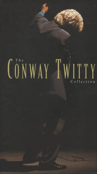 Collection (4-CD Digi-Longbox) US
