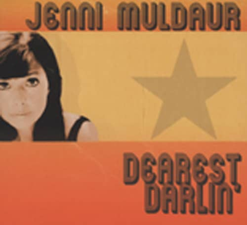 Dearest Darlin'