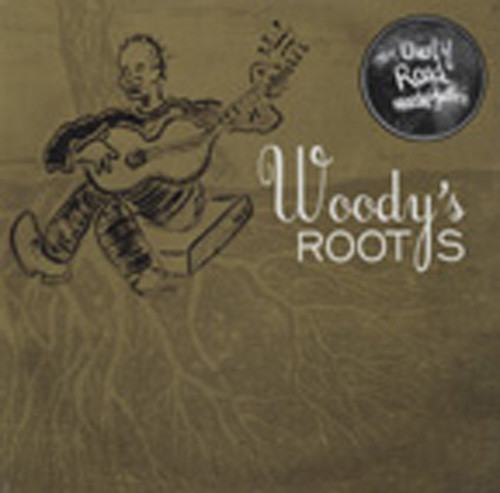 Woody's Roots