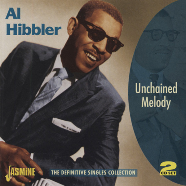 Unchained Melody (2-CD)