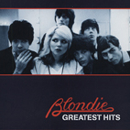 Greatest Hits (US)