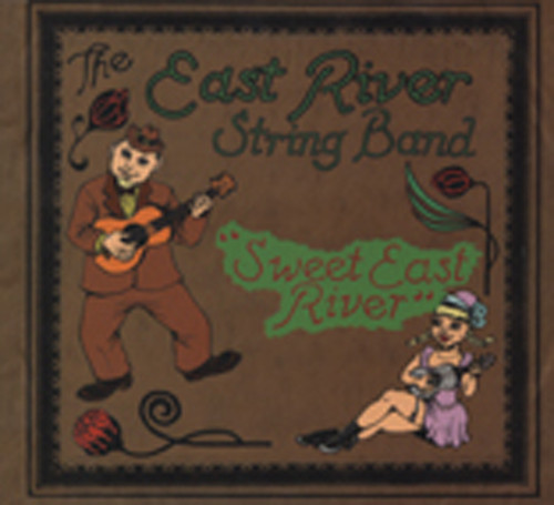 Sweet East River