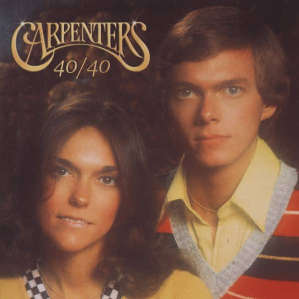 40 - 40 (2-CD)
