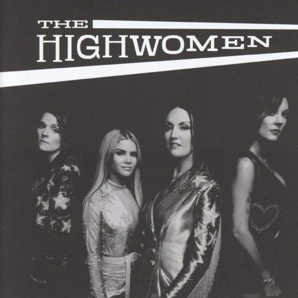 Highwomen (CD)