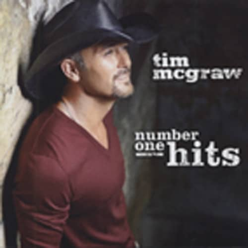 Number One Hits...plus (2-CD)