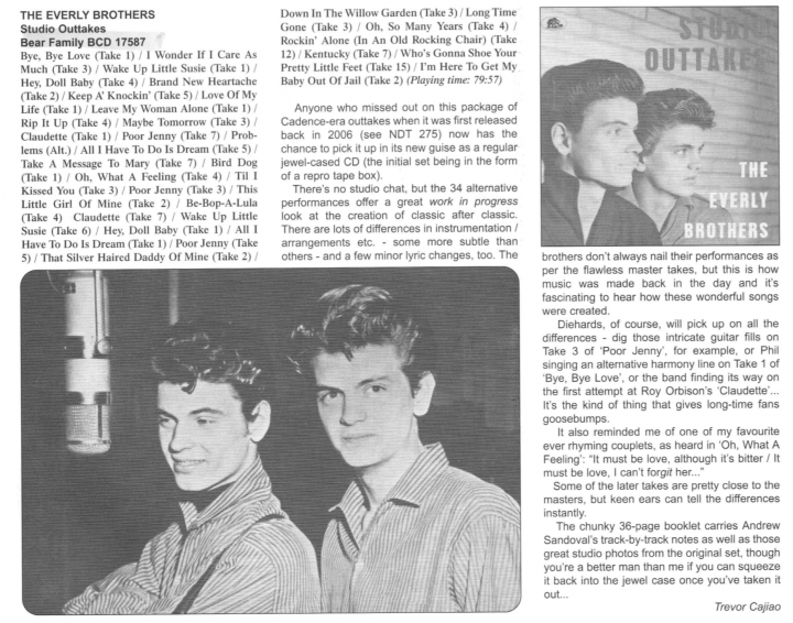 Presse-The-Everly-Brothers-Studio-Outtakes-Now-Dig-This
