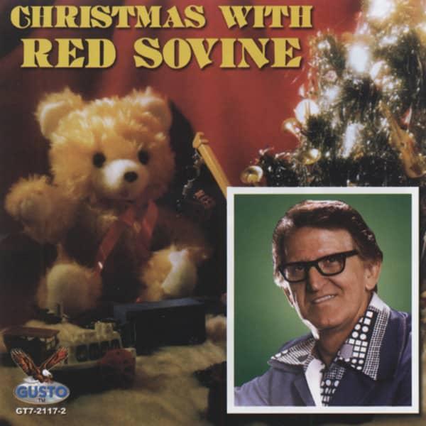 Christmas With (1974)