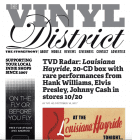 Press-Various-At-The-Louisiana-Hayride-Tonight-thevinyldistrict