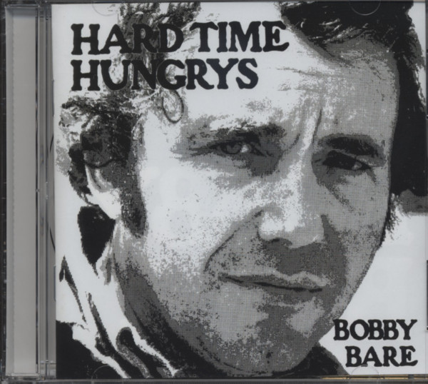Hard Times Hungrys - The Winner.. & Other Losers