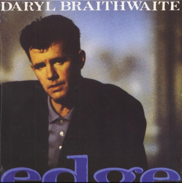 Edge (LP)