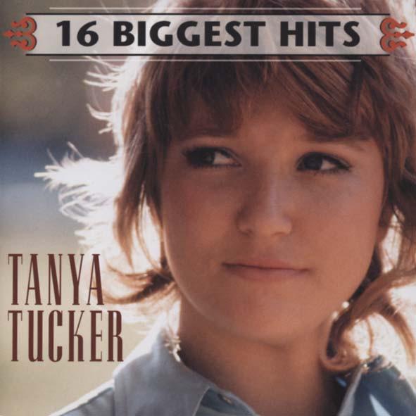 16 Biggest Hits (US) Slipcase