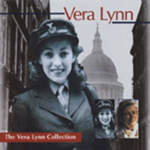 The Very Lynn Collection (2-CD)