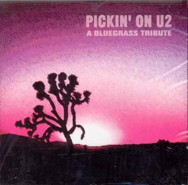 Pickin' On U2