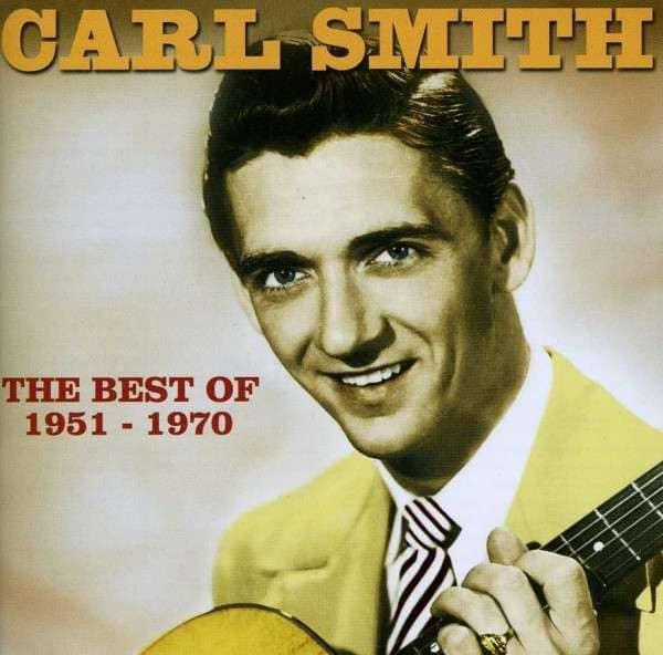 Best Of: 1951-1970