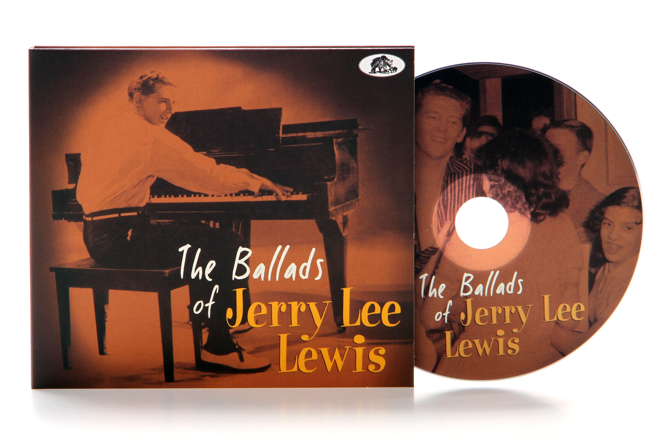 Jerry lee lewis songs youtube