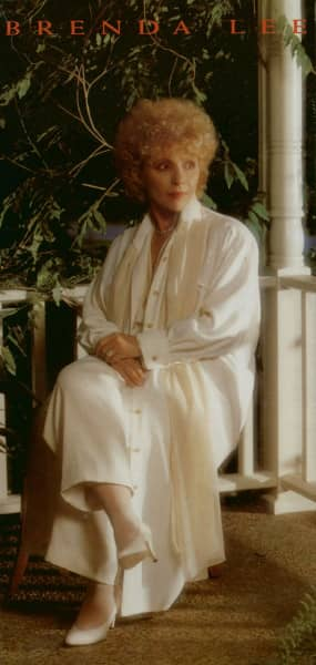 Brenda Lee (CD)