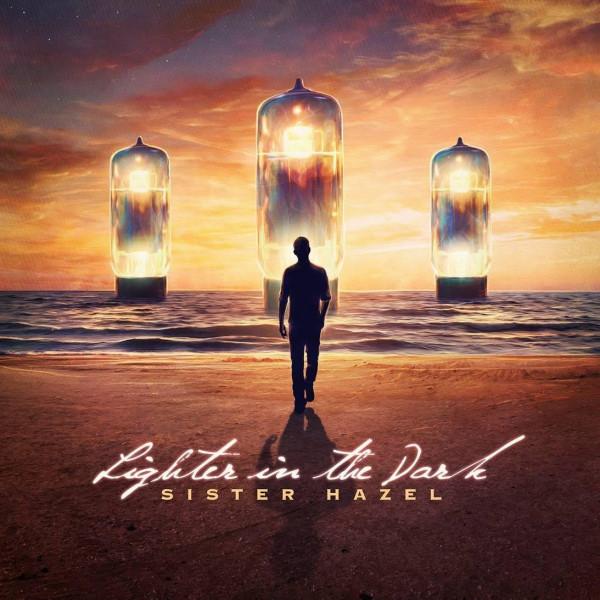 Lighter In The Dark (CD)