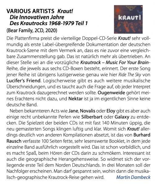 Presse-Archiv-KRAUT-Die-innovativen-Jahre-des-Krautrock-1968-1979-Empire-Magazin