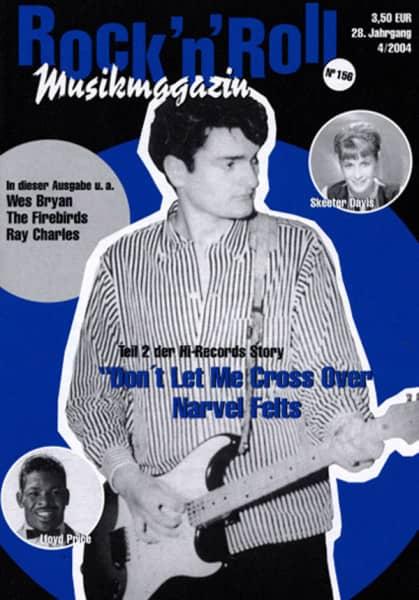 Musikmagazin 4-2004 # 156