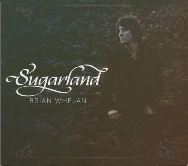 Sugarland (CD)