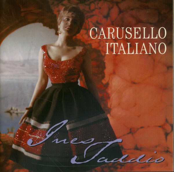 Carussello Italiano