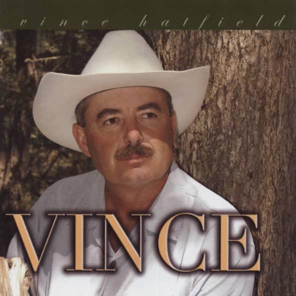 Vince (2004)