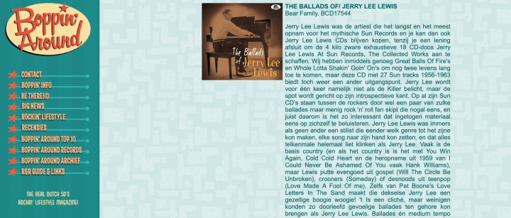 Press-Archive-Jerry-Lee-Lewis-The-Ballads-Of-Jerry-Lee-Lewis-boppinaround-nl