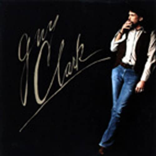 Guy Clark (1978)