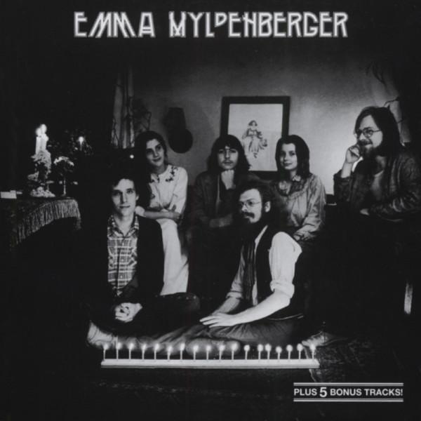 Emma Myldenberger (1978)