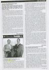 Press-Archive-Blue-Sky-Boys-Bear-Family-Records-b-r
