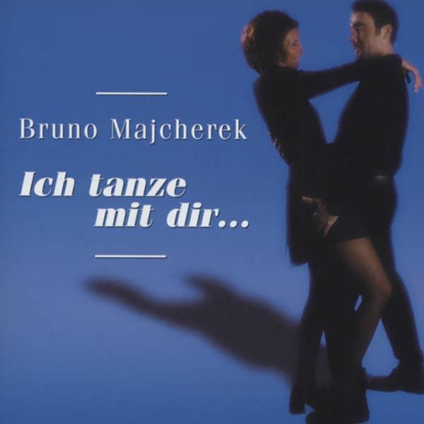 Ich tanze mit dir...
