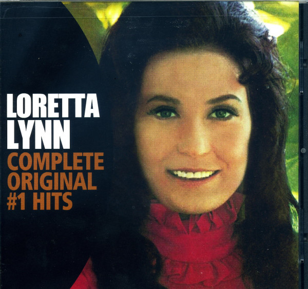 Image result for loretta lynn