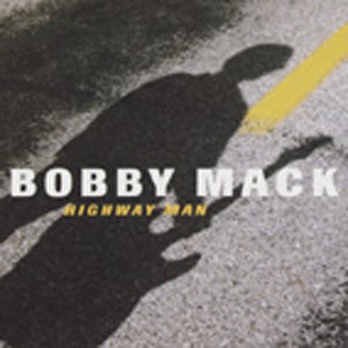 Highway Man