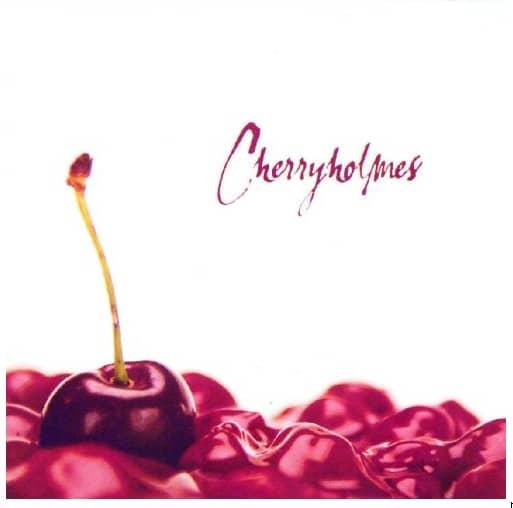 Cherryholmes