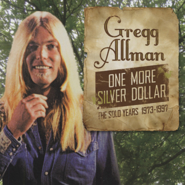 One More Silver Dollar (1973-97)