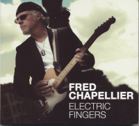 fred chapellier  the gents set me free