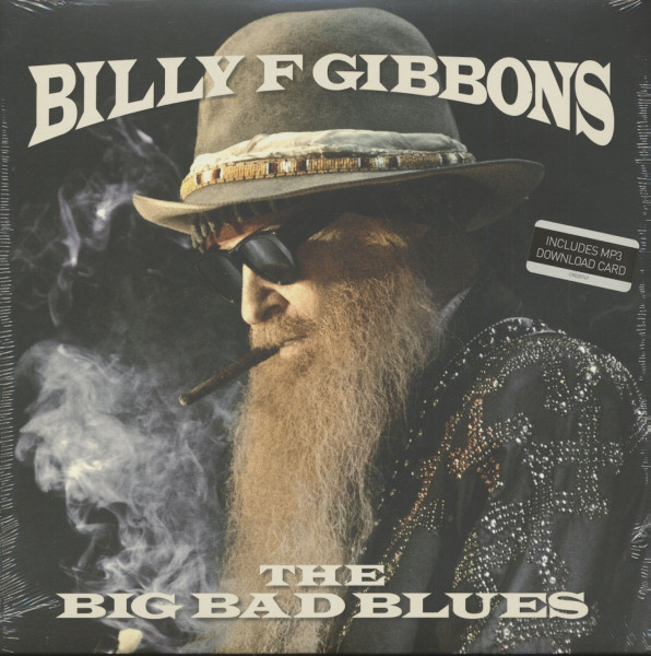 new stories highway blues mp3 download