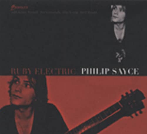 Ruby Electric