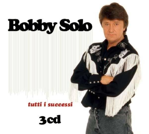 Tutti I Successi (3-CD)